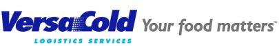 VersaCold_logo_tag_Horizontal_RGB_ENG