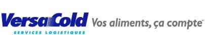 VersaCold_logo_tag_Horizontal_RGB_FREN